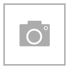 3234385 Kit Bucha Da Suspensao Da Cabine Mercedes Benz Axor