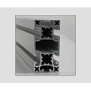 Perfil Estrutural Em Alumínio 40x80 Básico