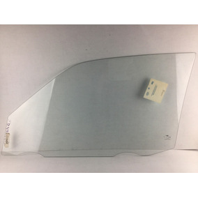 Fd04332 Puerta Delantera Derecha Nissan Tsuru 91-96