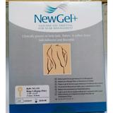 Newgel+ Tiras Para Cicatrices Mamarias Ng-124 Beige Lollypop