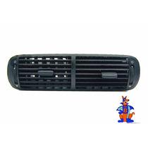 Difusor Central Painel Ar Condicionado Audi A3 Original