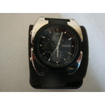 Reloj Unlisted By Keneth Cole