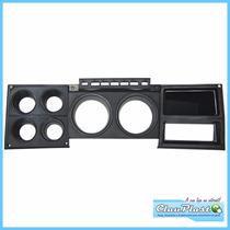 Moldura Painel Instrumentos D20 D40 D11000 D12000