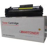 Cb435a Toner Hp Laserjet 1005/1006/p1102w/m1130/1210mfp