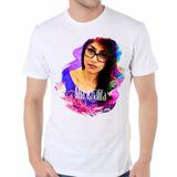 Remera Mia Khalifa Sexy Girl Colores Sensual Callista Local!