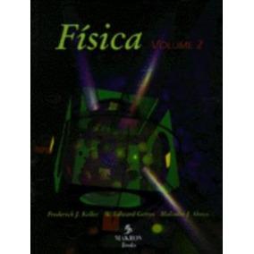 Fisica, V.2, Skove, Malcolm J. Física 1999