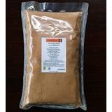 Polvo De Cacao Y Quinoa / Quinua: Instantáneos Y Orgánicos