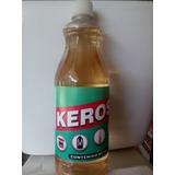 Kerosene 1 Litro