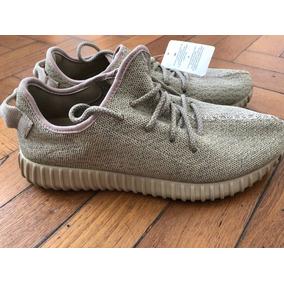 Adidas Yeezy Boost 350 Adidas Zapatillas Urbanas Adidas 350 de Hombre en 358360