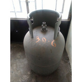 Balon De Gas Solgas Premium
