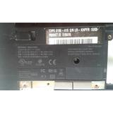 Carcasa Para La Board Lenovo Thinkpad Type 0196