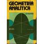Charles H Lehmann Geometria Analitica - Libro