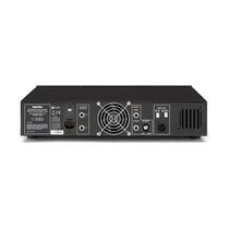 Cabeçote Amp Para Contra Baixo Hartke Ha3500