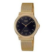 Reloj Casio Vintage Mq 24mg 1e Casio Shop Oficial
