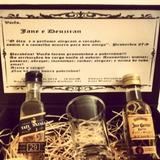 Caixinha Convite Personalizado Padrinho Casamento Presente