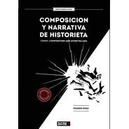 Composicion Narrativa Historieta - Dicese - Eduardo Risso