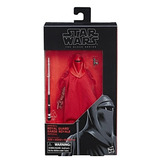 Royal Guard Black Series Star Wars