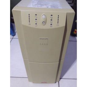 Nobreak Apc Smart Ups 2200