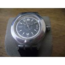 Reloj Swatch Automatic. Swiss Made.