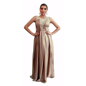 Vestido Longo Patricia Bonaldi Novo