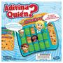 Adivina Quien Hasbro A5696
