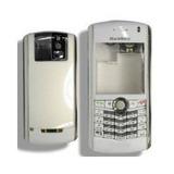 Caratula O Carcasa Blackberry 8100