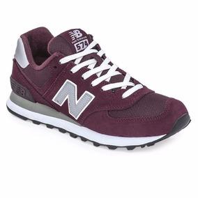 zapatillas new balance nuevas hombre