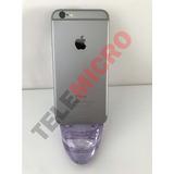 Iphone 6 64g Semi Novo, Tela 4.7 - Garantia E Nf