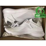 Zapatillas Hombre Nike Jordan Fly