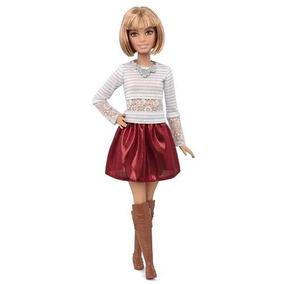Barbie Fashionistas Surtido Numero 23