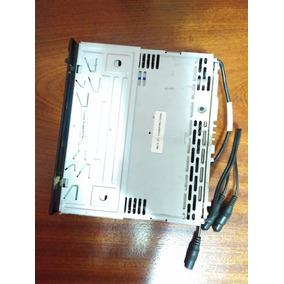 Stereo Sony Cdx-gt35u
