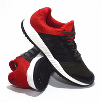 Adidas Modelo Zg Bounce Trainer - (8141) - Equipment Store