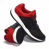adidas Modelo Zg Bounce Trainer - (8141) - Equipment Store