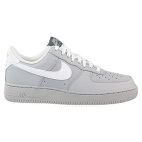 Sprin 89 Ropa Y Accesorios Tenis Hombre Nike - Ropa y Accesorios en ... 108a8e5541b7d