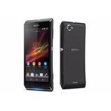 Sony Xperia L Nuevo Libre Techcel