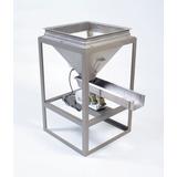 Dosificador Empaquetado Llenadora Alimentador Fabricacion
