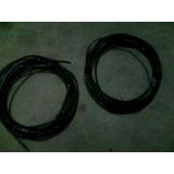 Cable #10 Thhn/thwn Phelp Dodge 15 Mt