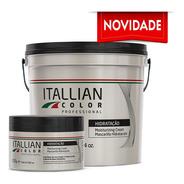 Hidratacao Itallian Color 2kg 2021