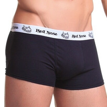 Cueca Sunga Red Nose Original