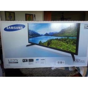 Tv Samsung Led Tv 4000 Serie 4