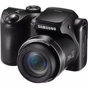 Camara Digital Samsung Wd100