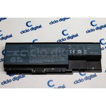 @101 Bateria Notebook Acer Aspire 5330 5520 5520g 5530 5530g