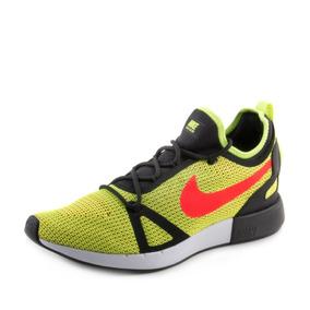 Nike Duel Racer Zapatillas Hombre Urbanas 918228-700