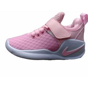 Tenis Nike Infantil Menino E Menina Promoção 18 Ao 35