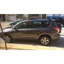 Toyota Rav 4 2011,manual,full. Excelente Estado Usd 22.000