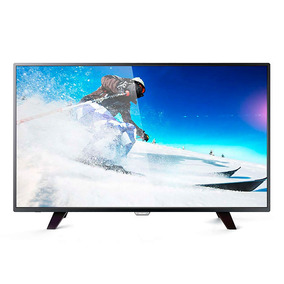 Tv Led 42 Fhd Philips 42pfg5011/77