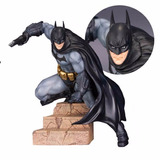 Batman / Kotobukiya / Arkham City / Estatua