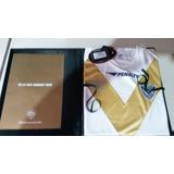 Camiseta Velez Centenario Completa Original Sin Uso !!!!!!!!