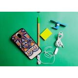 Case Protector Popsocket Samsung Galaxy S8 / J7 Pro