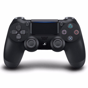 Joystick Ps4 Dualshok 4 Sony Original Joy Ps4 Nuevo Led V2